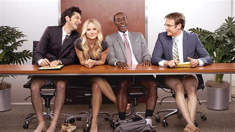 Lies And 2009 From House Of by House Of Lies Canceled By Showtime After Five Seasons