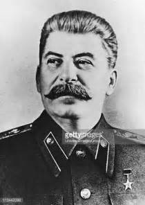 the dictator s dilemma the communist s strategy for survival books stalin foto e immagini stock getty images