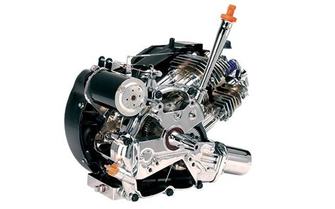 generac generator wiring diagram 120 208v generac standby