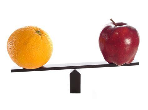 The Comparison by To Compare Anti Slip Companies Canada Slip Solutions