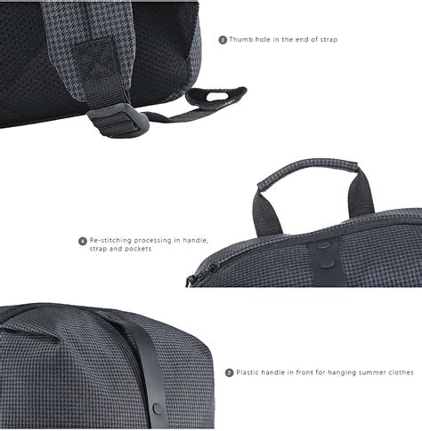 Xiaomi Mi 14 Inch Style Backpack Leisure Sports Bag Grey xiaomi mi college leisure backpack end 8 26 2018 6 15 pm