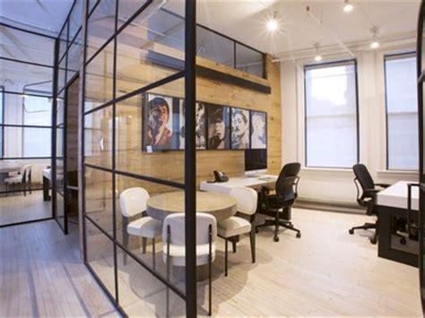 nate berkus office kargo hires nate berkus to design its new manhattan office