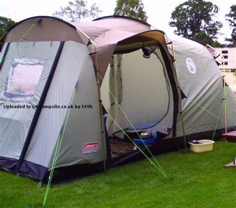 coleman mackenzie cabin 4 coleman mackenzie cabin x4 tent reviews and details