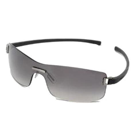 Tag Heuer Lensa tag heuer club sunglasses grey frame gradient grey outdoor lens inexpensive golf