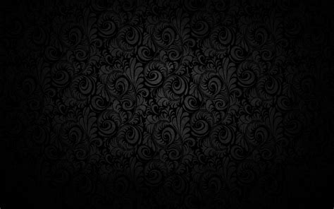 wallpapers pattern goth backgrounds wallpaper cave