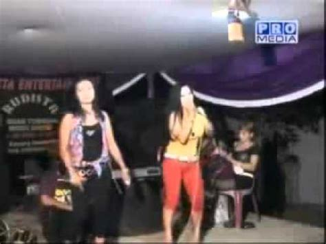 full download dangdut koplo hot sexi las vegas live full download duo biduan bahenol semok sewu kutho