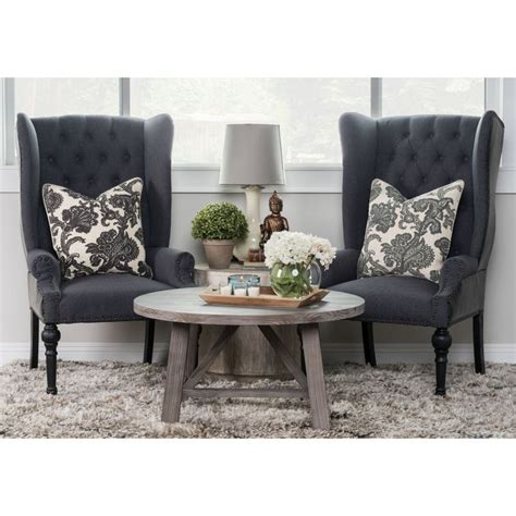 wingback chairs for living room best 10 wingback chairs ideas on pinterest wingback