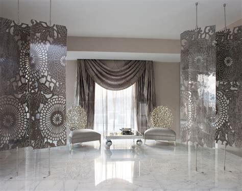 mayfair home decor mayfair penthouse contemporary hall london by