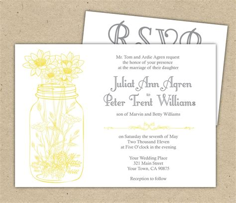 design wedding invitation email rsvp wedding invitation wording wedding rsvp follow up