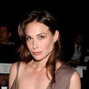 claire forlani net worth 2017 claire forlani biography affair married husband