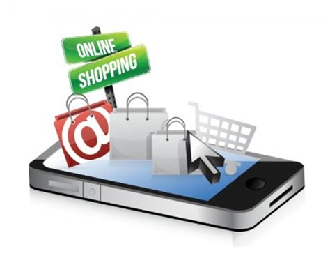 www online mobile shopping com why it is best to buy mobiles online d2hshop blog