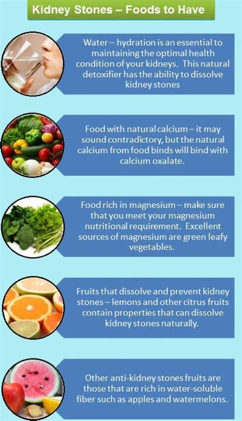 kidney food image gallery kidney stones diet