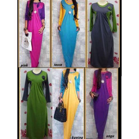 Olshop Gamis grosir fashion muslim by selfi olshop gamis modis rompi