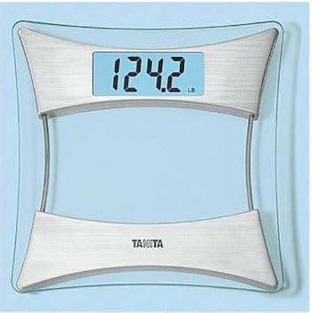 tanita bathroom scales review tanita bathroom scales review 28 images tanita hd394bk