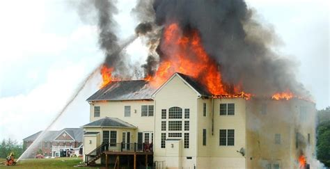 the house is on fire top 10 things to save if your house is on fire
