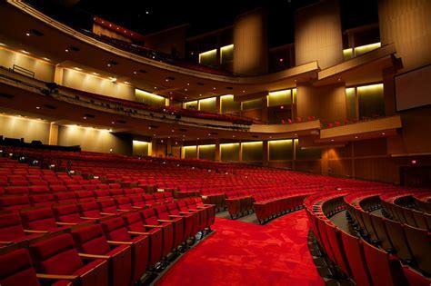 durham performing arts center seating durham performing arts center