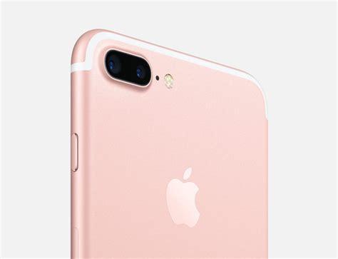 color iphone   iphone     buy black jet black gold rose gold  silver