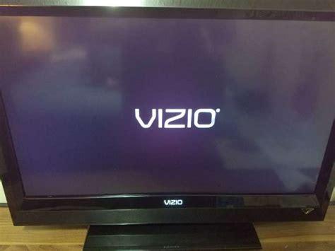 32 inch visio tv vizio 32 inch television for sale in denton tx 5miles