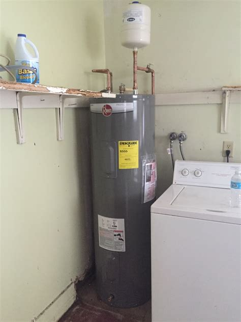 Wool Plumbing Port St by Port St Plumbers Plumbing Water Heater Services