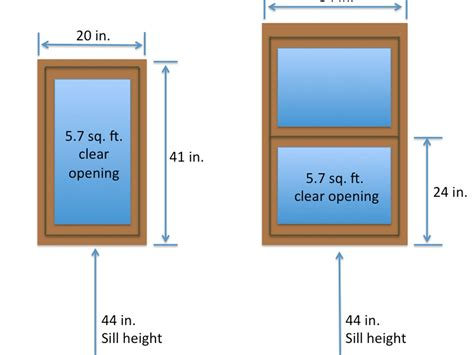 standard house window dimensions 100 what is the standard size futon stunning what size