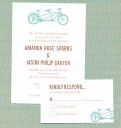 10 free printable wedding invitations diy wedding
