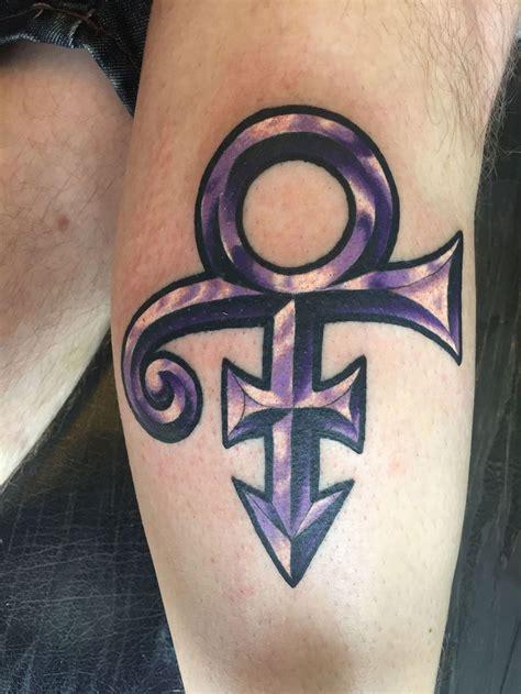 prince love symbol tattoo prince symbol ideas symbols
