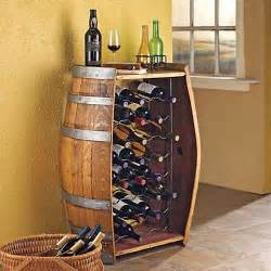 Mini Wine Bar Design For Home Designer Home Bar Sets Modern Bar Furniture For Small Spaces