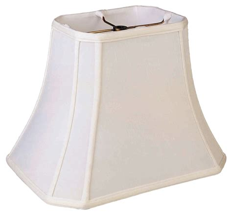 l shade shapes rectangular l shade rectangle bell shaped white lshade lights and ls