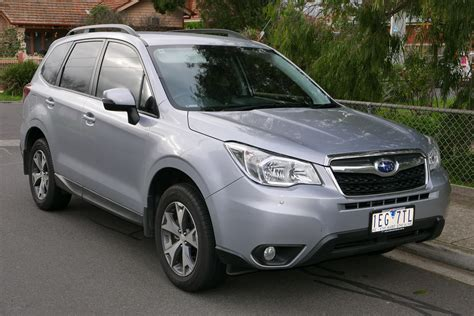 for subaru forester subaru forester wikiwand