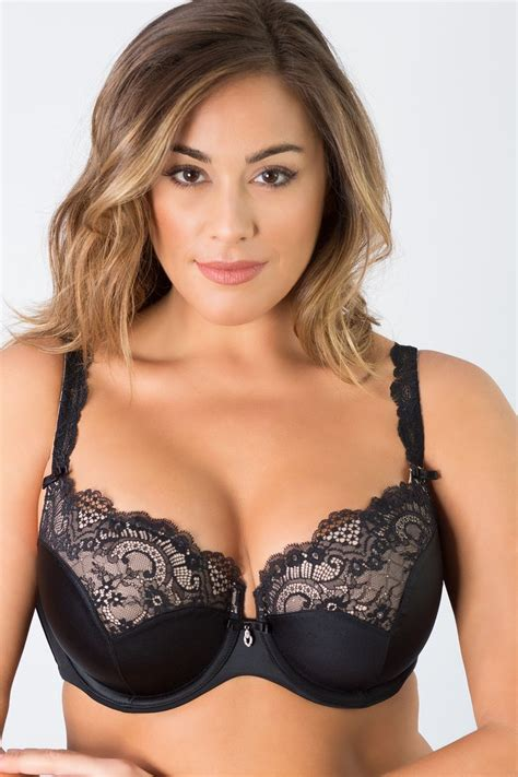 Bra Push Up Import 1 one of those nights pushupplease 34 ddd h 36 44 c h www curvycouture bras push up