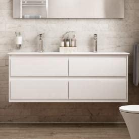 Badezimmer Unterschrank Reuter by Waschtischunterschrank Waschbeckenunterschrank Kaufen
