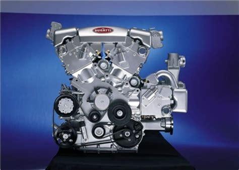 wallpaper engine resources 191 qu 233 tienen los motores w que tanto gustan en el grupo