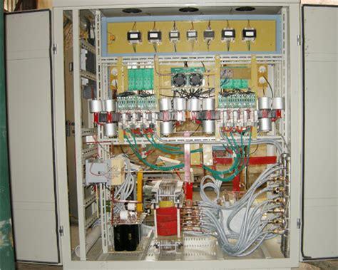 induction heating igbt induction heating power supply series zhuzhou xinyang heat treatment equipment co ltd tel 0731