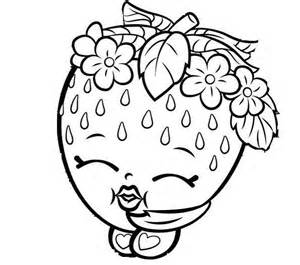 kid coloring pages 17 best ideas about coloring pages on