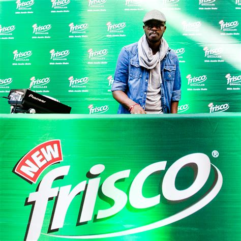 south african house music 2012 new hits catch a wake up with dj black coffee phil mphela blog