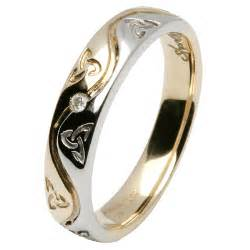 wedding ring designs for wedding rings for tips on choosing a wedding ring for based on his personality