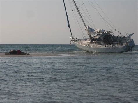 sailing boat movie sailing zero 1964 new release movies heathelper