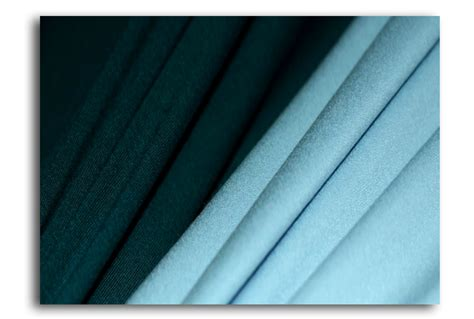 viscose fabric does polyester shrink