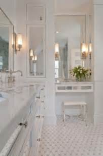 design ideas small white bathroom vanities: photo ashley whittaker design photo design sponge photo house and home