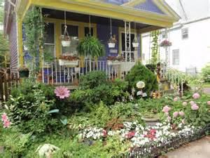 Cottage Landscape Design by Garden Design Ideas Cottage Sixprit Decorps