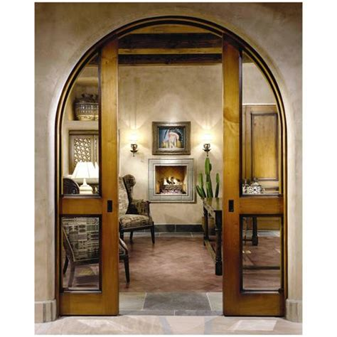 Arch Interior Doors Gallery For Gt Wooden Arches Designs