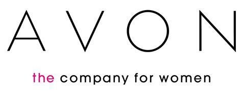 Jewelry Companies by Direct Selling Jewelry Companies Style Guru Fashion