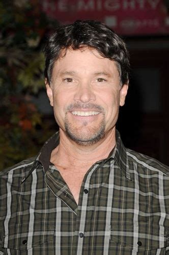 is bo brady coming back 67 best peter reckell images on pinterest kristian