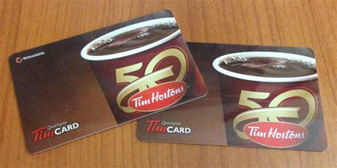 Tim Horton Gift Card - let s celebrate national coffee day with a 25 timhortons gift card giveaway big