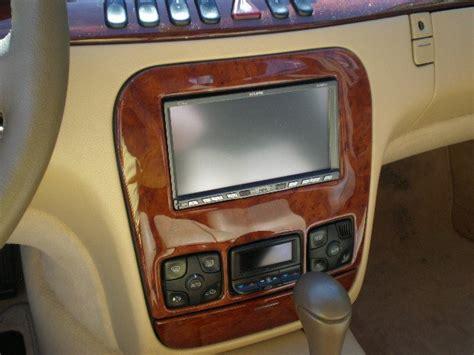 car radio houston custom car stereo 10 reviews car stereo installation