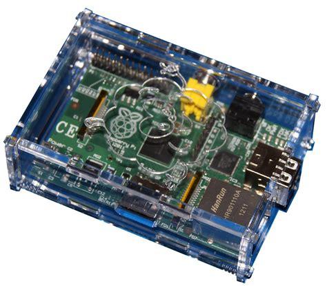 Mc Rp001 Clr Raspberry Pi Clear θηκη διαφανη multicomp mc rp001 clr enclosure raspberry pi clear στη κατηγορία ηλεκτρονικά