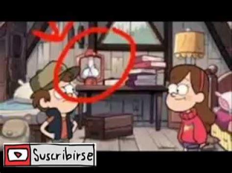 mensajes subliminales en la publicidad mensajes subliminales en caricaturas publicidad juegos