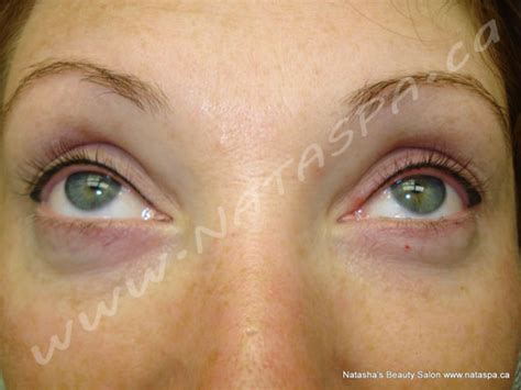 tattoo eyeliner as you age permanent makeup eyeliner toronto concord vaughan
