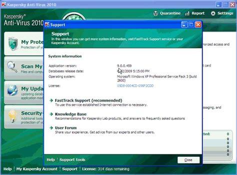 trial reset kaspersky mobile security bullguard antivirus trial reset