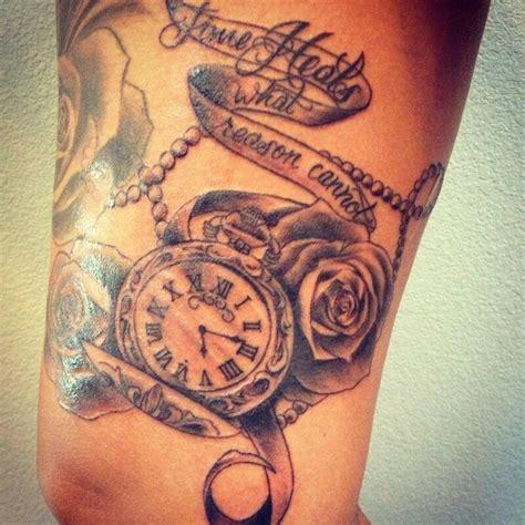 tattoo aftercare on thigh 25 beste idee 235 n over tijd heelt op pinterest kwetsen